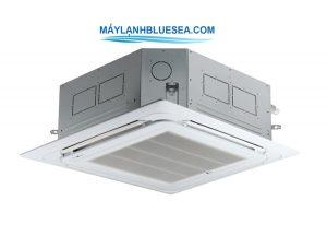 Máy lạnh âm trần LG ATNQ24GPLE6/ ATUQ24GPLE6