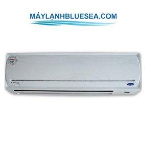 Máy lạnh Carrier CUR013