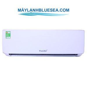 Máy Lạnh Funiki SSC18MMC