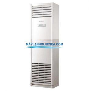 Máy Lạnh Tủ đứng Reetech RF48