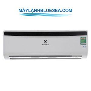 Máy lạnh Electrolux ESM09CRO-A5