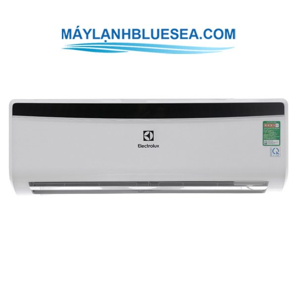 may lanh electrolux esm12cro a5