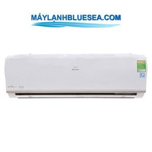 Máy lạnh Electrolux Inverter ESV18CRO-A1