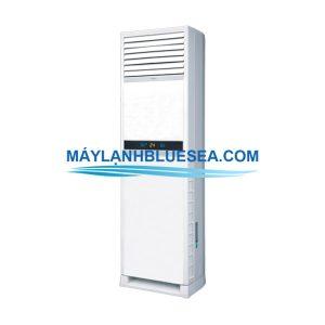 Máy lạnh tủ đứng Casper FC-18TL11