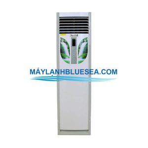 Máy lạnh tủ đứng Funiki FC36