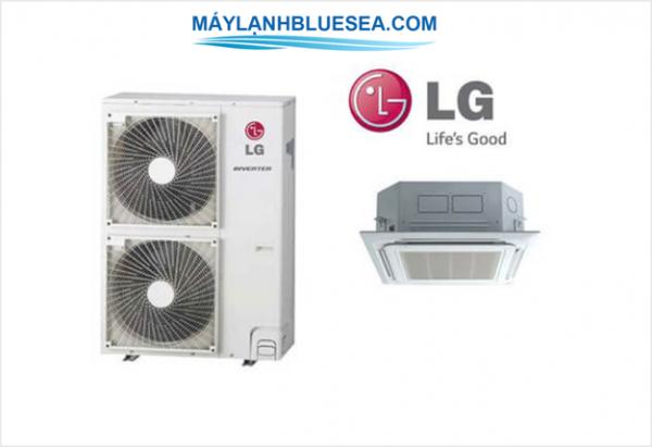 may lanh am tran LG ATNQ18GPLE6