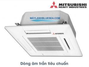 Máy lạnh Mitsubishi Heavy FDT71CNV-S5/FDC71CNV-S5