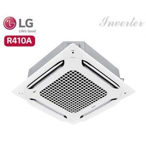 Máy lạnh âm trần LG ATNQ18GPLE7/ ATUQ18GPLE7