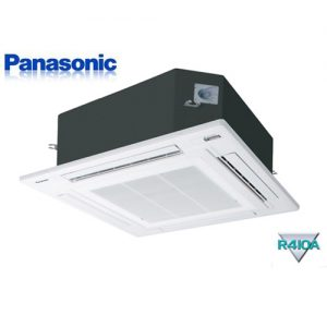 Máy lạnh âm trần Panasonic S-25PU1H5/U-25PV1H5