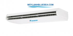 Máy lạnh áp trần Daikin FHNQ21MV1V/RNQ21MV1V/BRC7NU66
