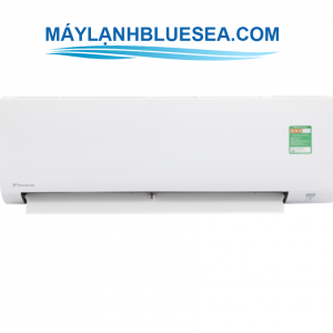 may lanh daikin 1.0 HP FTC25NV1V:RC25NV1V