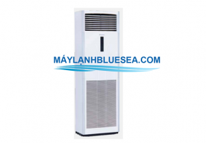 Máy lạnh tủ đứng Daikin FVRN71BXV1V/RR71CBXV1V