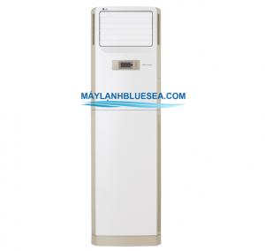 Máy lạnh tủ đứng LG APNQ30GR5A3/APUQ30GR5A3