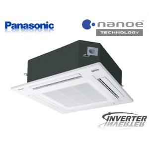 Máy lạnh Âm trần Panasonic Inverter S-30PU2H5-8