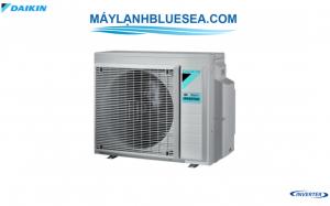 Dàn nóng máy lạnh Daikin multi 5MKM100RVMV