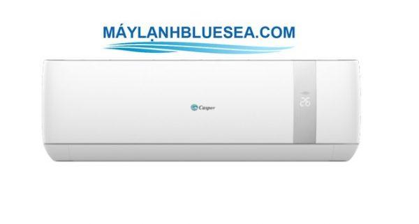 may lanh Casper GC-09TL22