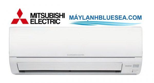 may lanh Mitsubishi MS-HP25VF