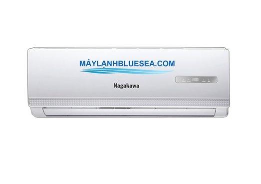 may lanh Nagakawa NS-C09TL