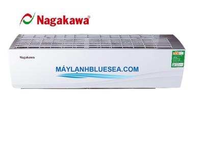 may lanh Nagakawa NS-C12TL