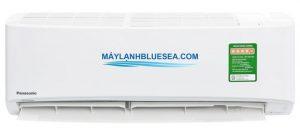 Máy lạnh Panasonic Inverter CU/CS-PU12UKH-8