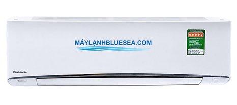 may lanh Panasonic Inverter CU/CS-U9TKH-8