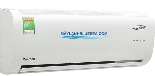 may lanh Reetech RTV/RCV12-BF Inverter