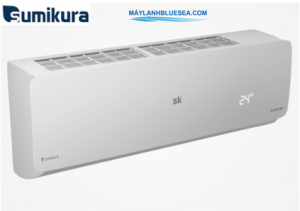 Máy lạnh Sumikura APS/APO-120DC Inverter