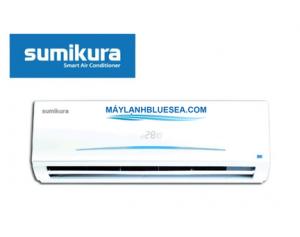Máy lạnh Sumikura APS/APO-120/Titan