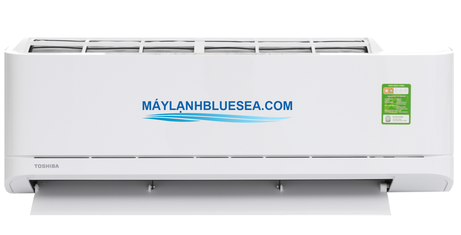 may lanh Toshiba 1 HP RAS-H10U2KSG-V