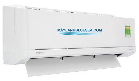 may lanh Toshiba Inverter 1 HP RAS-H10XKCVG-V