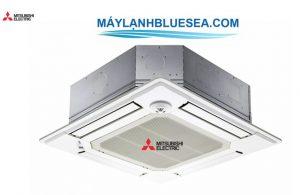 Máy lạnh âm trần Mitsubishi Electric PL-4BAKLCM