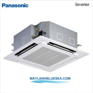 Máy lạnh âm trần Panasonic S-43PU2H5-8/U-43PS2H5