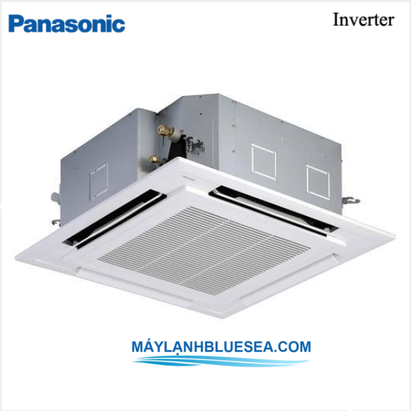 may lanh am tran Panasonic S-43PU2H5-8/U-43PS2H5-8 inverter
