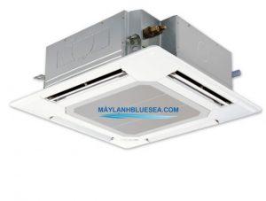 Máy lạnh âm trần Sharp GX-A36UCW