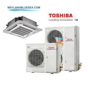 Máy lạnh âm trần Toshiba RAV-SE801UP