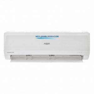 Máy lạnh AQUA AQA-KCRV9WNZ Inverter