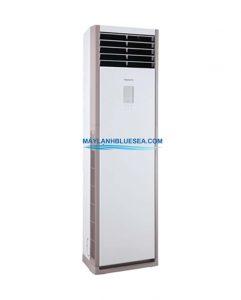 Máy Lạnh Tủ đứng Reetech RF24