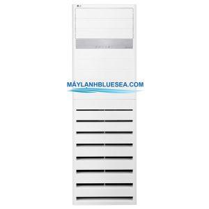 Máy lạnh tủ đứng LG APNQ48GT3E3/APUQ48GT3E3
