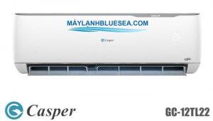 Máy lạnh Casper IC-12TL22 Inverter