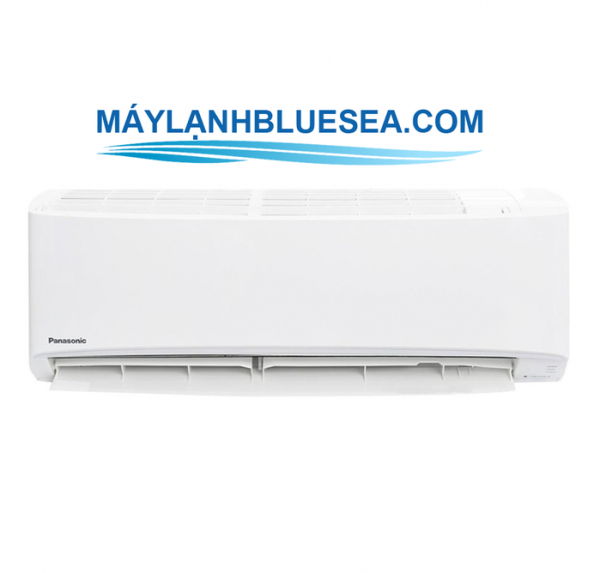 may lanh panasonic CU/CS-N12VKH-8