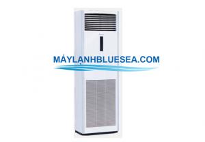 Máy lạnh tủ đứng Daikin FVRN125BXV1V/RR125DBXY1V Mono