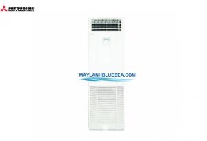 Máy lạnh tủ đứng Mitsubishi Heavy FDF100VD2/FDC90VNP