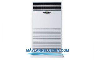 Máy lạnh tủ đứng LG APNQ100LFAO