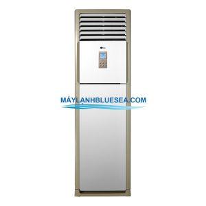 Máy lạnh Tủ đứng Midea MFJJ-50CRN1
