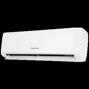 Máy lạnh Nagakawa 1,0HP NS-C09R2H06 (2020) Mono