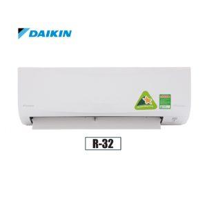 Máy lạnh Daikin FTF35UV1V Mono