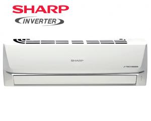 Máy lạnh Sharp X18XEW (2020)