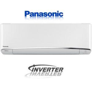 Máy lạnh Panasonic CU/CS U9VKH-8 (2019) Inverter