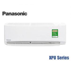 Máy lạnh Panasonic Inverter CU/CS-XPU24WKH-8