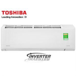 Máy lạnh Toshiba Inverter RAS-H18C3KCVG-V